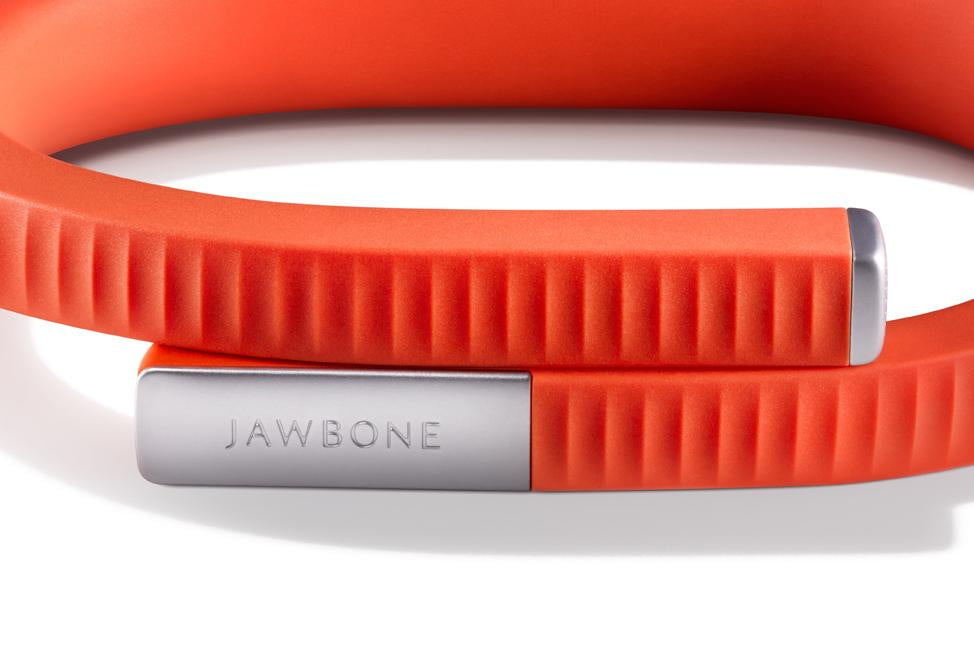 jawbone up  fitness band escapes ios prison gets android app close