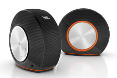 jbl pebbles review press