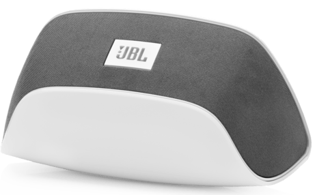 jbl soundfly wireless speaker