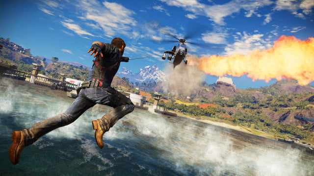 JC3_Screenshot_Reelin1_13_1422545269.02.15_08