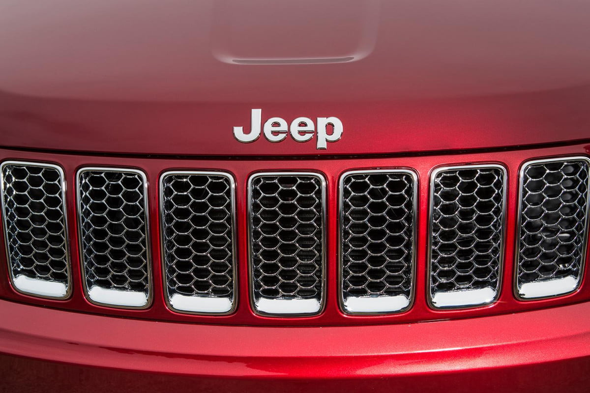 top tech stories of the week  jeep emblem