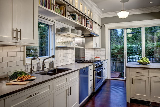 houzz and home survey kitchens jeff pelletier box remodel kitchen