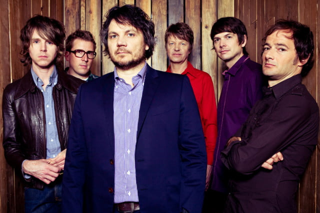 pickathon announces  lineup jeff tweedy wilco