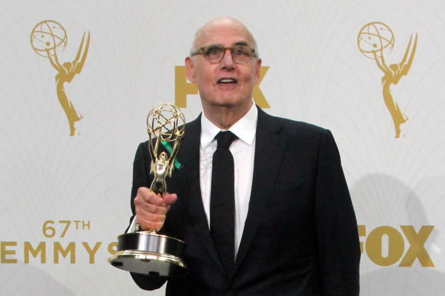 emmys streaming hbo netflix amazon jeffrey tambor
