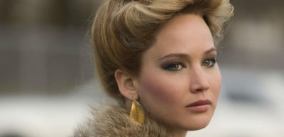 Jennifer Lawrence ($52 million)