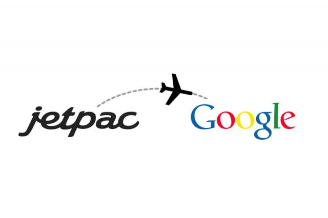 google acquires image city guides company jetpac improve visual search