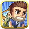 jetpack joyride icon ipod iphone ios app free