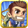 jetpack joyride icon kindle fire game