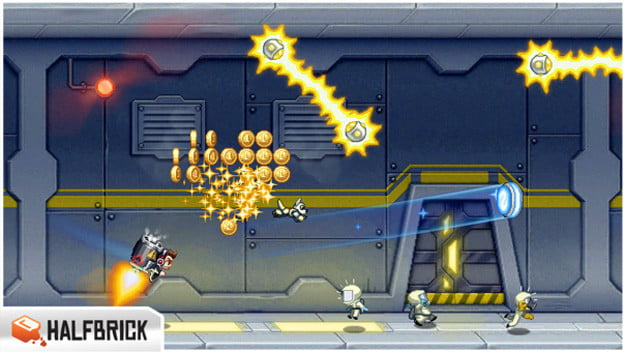 jetpack-joyride-screenshot