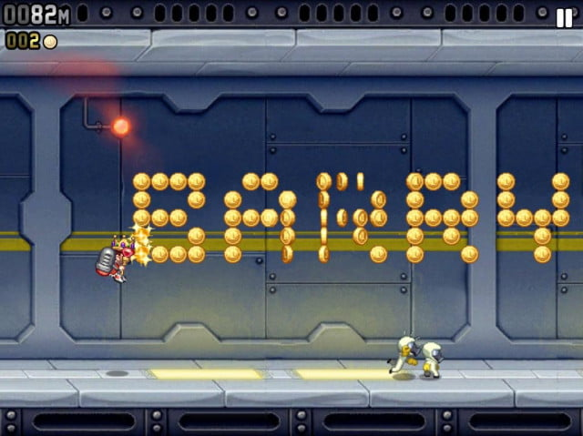 jetpackjoyride_screenshot