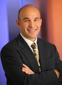 jim_balsillie_rim-blackberry-ceo