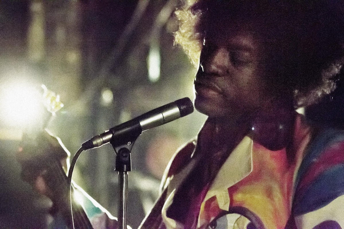 see andre  jimi hendrix first trailer biopic side all is by my