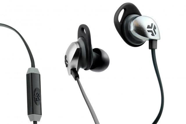 jlabs epic earbuds bring bass without pricetag jlab header