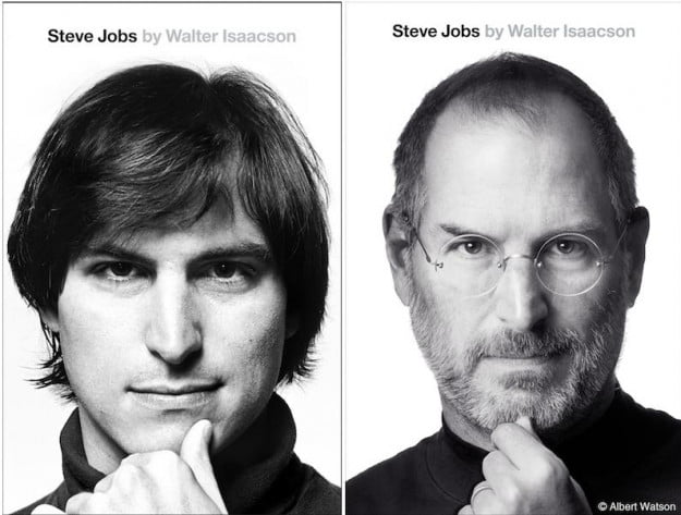 jobs covers