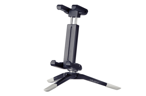 samsung galaxy s  accessories joby griptight micro stand
