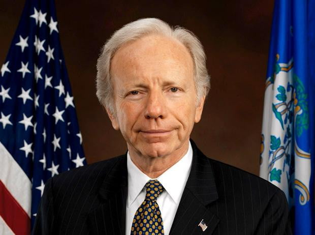 CSA, CISPA will die without vote by July, says Lieberman