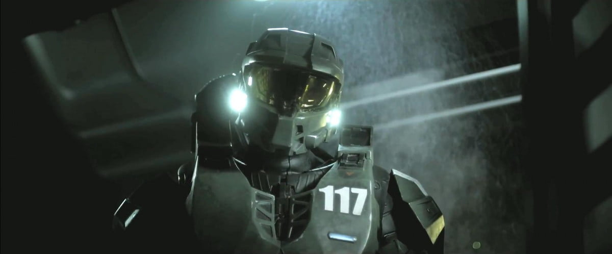 microsoft promising halo digital feature project whatever later year john  in forward unto dawn by lopez the heavy d onc