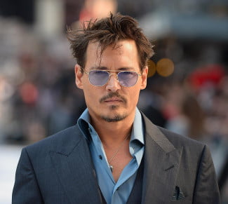 johnny-depp-2013-hair