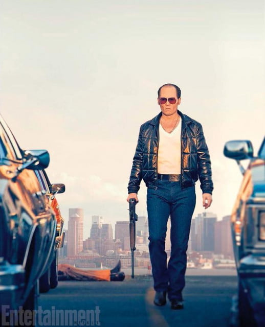 johnny depp black mass