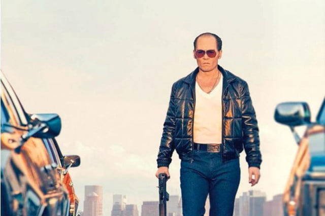 johnny depp whitey bulger black mass  w