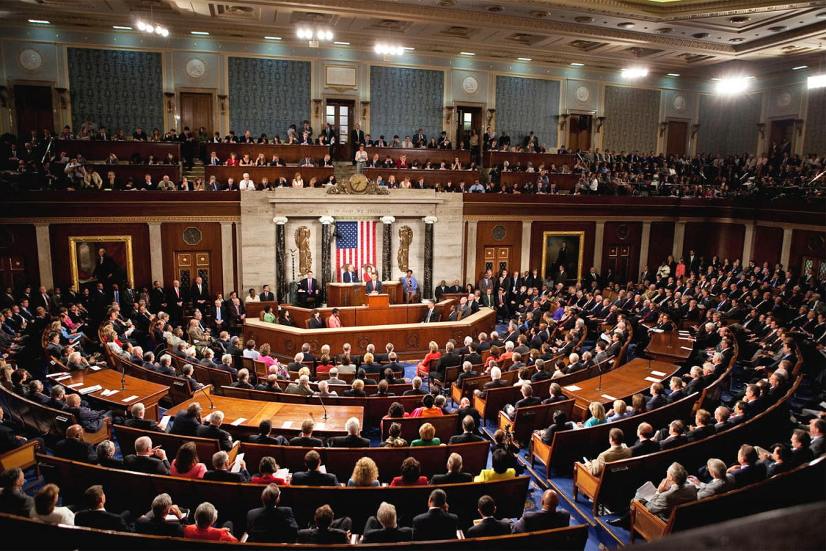 government warn us data breaches joint session of congress