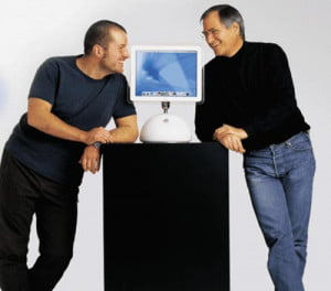 jonathan-ive-with-steve-jobs