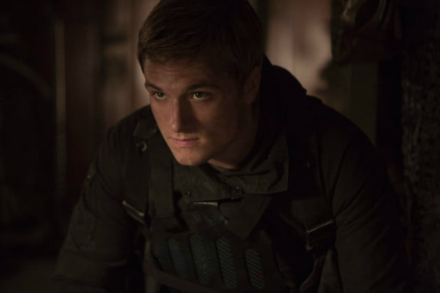 josh hutcherson future man mockingjay part