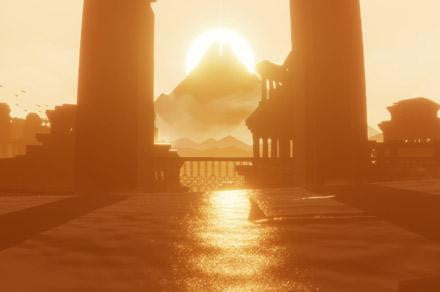 journey-ps4-launch-thumb