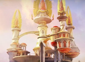joyland-theme-park-wow-world-of-warcraft