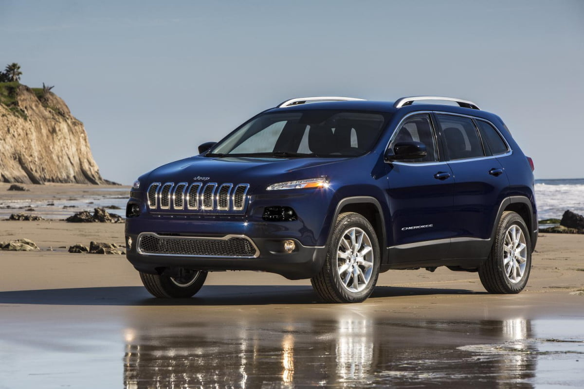 uconnect hackers jeep cherokee