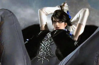 Julie Larson_Green is qualified bayonetta 2 wii u