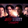 Check out all the posters from that 22 Jump Street sequel montage