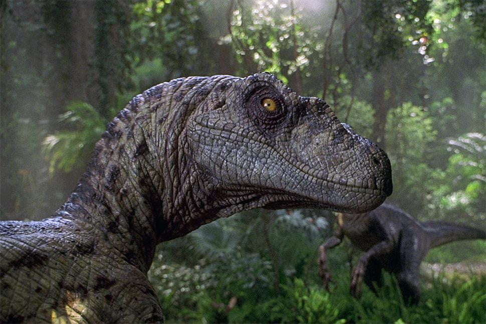 rumored plot details jurassic world hint dinosaur vs brawls