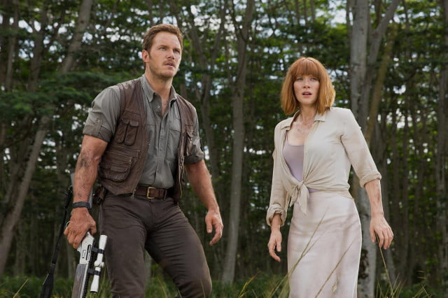 universal box office record jurassic world feature