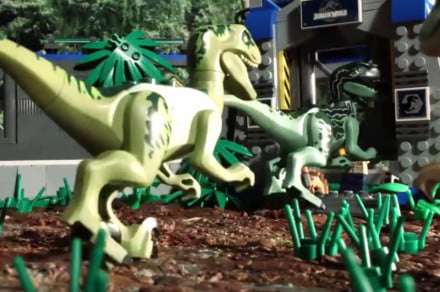 jurassic-world-legos-still