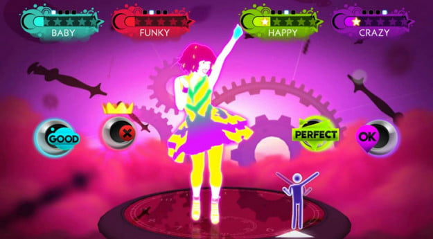just-dance-3-screenshot-3