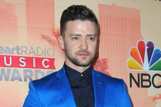 justin timberlake to record new music dreamworks trolls