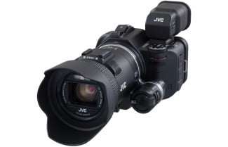 jvc-announces-gc-px100-camera-1