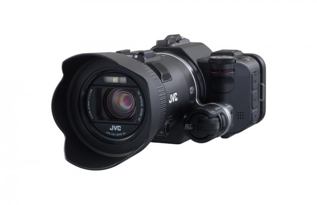 jvc-announces-gc-px100-camera-2