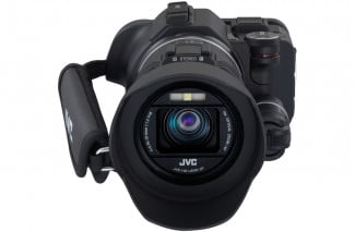 jvc-announces-gc-px100-camera-4