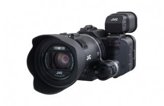 jvc-announces-gc-px100-camera-6