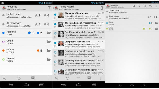 K-9-Mail-Android-apps-screenshot