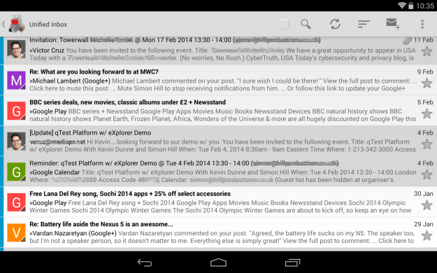 K-9_Mail_Android_tablet_app_screenshot
