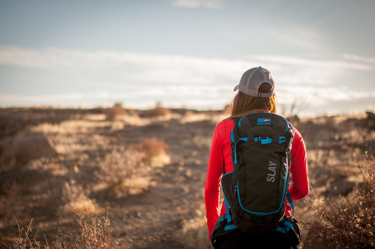 direct to consumer outdoor gear kate slay