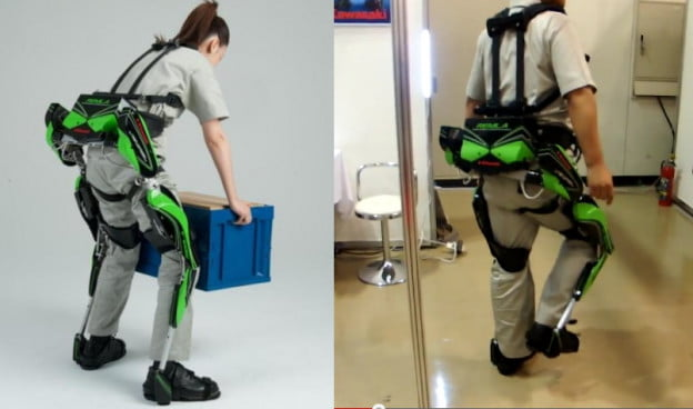 kawasaki-power-assist-suit-robot-exoskeleton