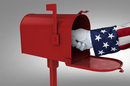Keep-Uncle-Sam-out-of-your-inbox