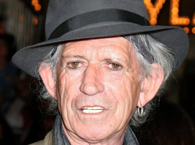 keith richards bashes beatles sgt peppers