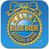 kelly blue book iphone app cars