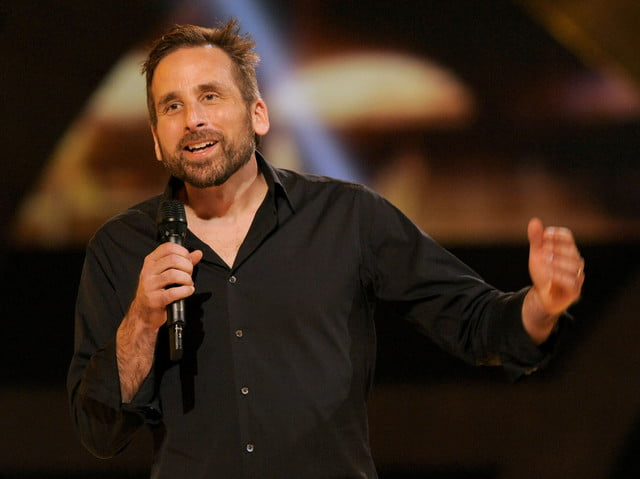 ken levine next game infuences