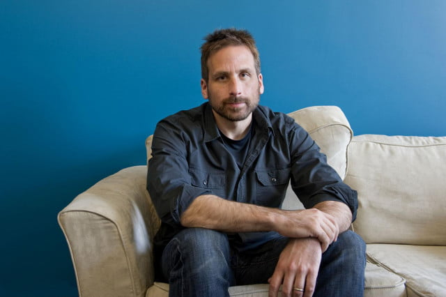 bioshock studio closing ken levine work smaller team replay friendly story games